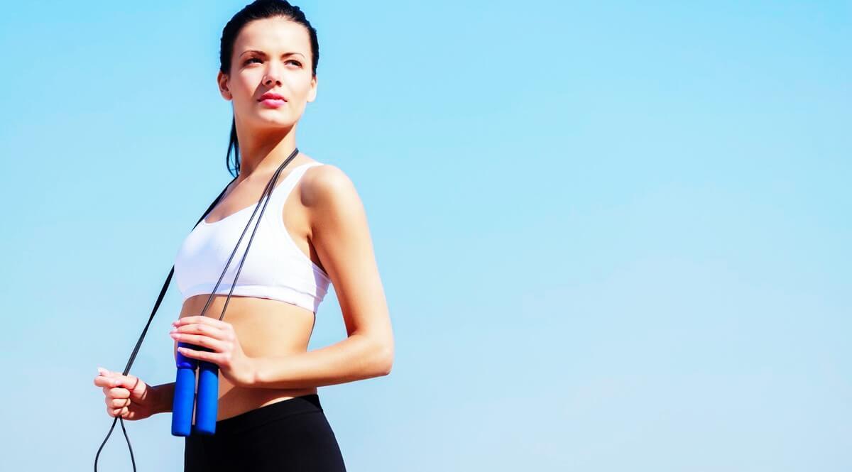koliko kilograma možete sigurno izgubiti u 60 dana izgubiti 10 tjelesnih masti u dva tjedna