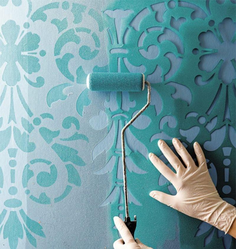 delaem-dekor-steni-svoimi-rukami-54