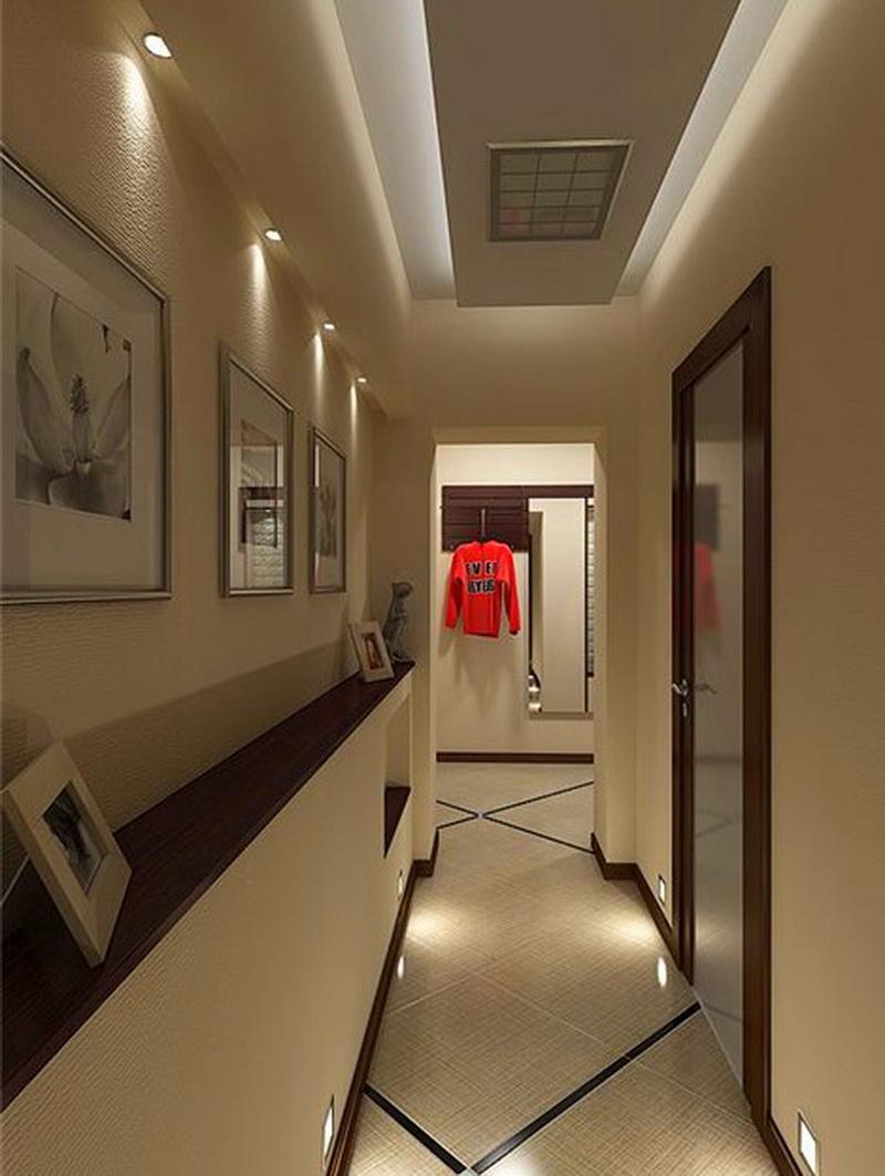 всё стрижка коридоры фото уникальны тем, что