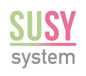 SUSYSystem