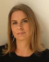 Maria Ingold - Headshot 8 x 10