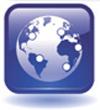 CDN World Forum