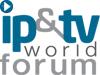 IPTV World Forum