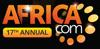 africacom_100