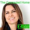 Z1 Radio TechTalkFest