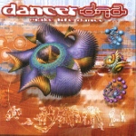 Dancer DNA - CD Cover