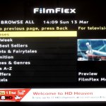 vmc_fbaVirgin Movies cable — Browse All