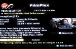 Virgin Movies cable — Film page