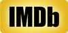 IMDB_100