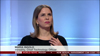 Maria Ingold on #metoo on BBC World News - GMT