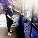 MariaIngold_VR_600x600