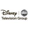 Disney ABC Television Group
