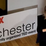 TEDx_Innovating_1920x848