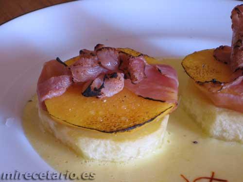 Patatas Esencia de Teruel