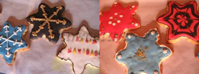 galletas-decoradas-4b
