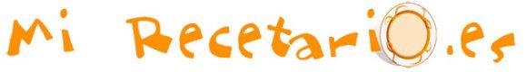 Segundo logotipo