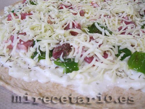 El queso mozzarella que no puede faltar