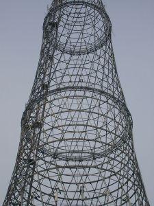 640px-Shukhov_Tower_Design_photo_by_Sergei_Arsenyev_2006