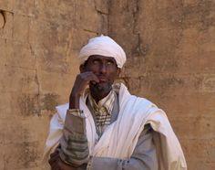 Images d'Ethiopie au fil des étapes