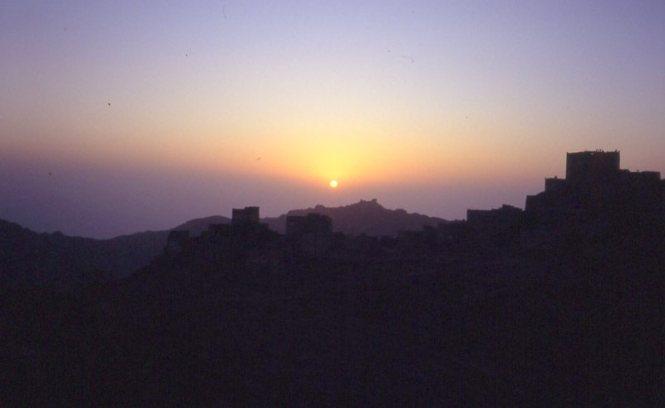 yemen, felix-arabia-ou-arabie-heureuse-