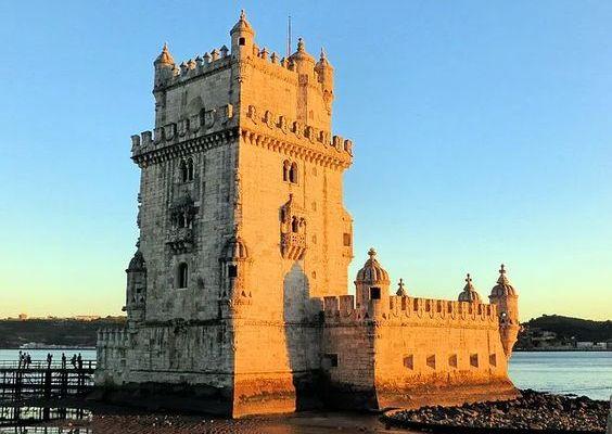 Que faire à Lisbonne en cinq jours