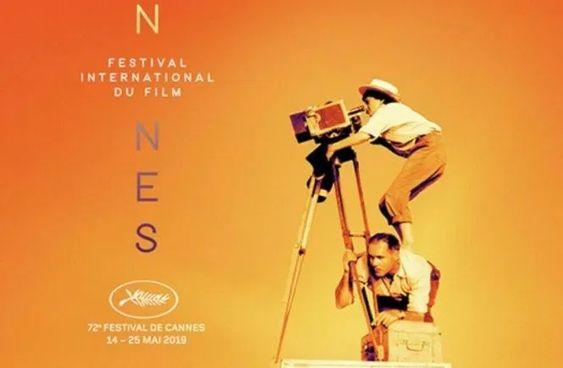 Retour au Festival de Cannes 2019