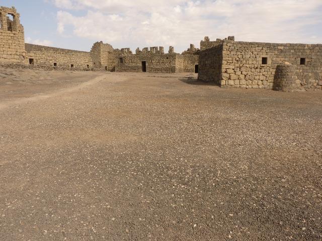 merveilles de jordanie notre histoire