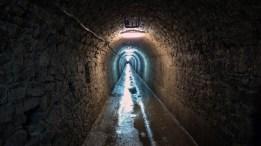 Tunelul