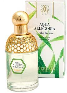 aqua-allegoria-herbe-fresca-guerlain