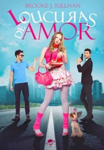 E-BOOK | LOUCURAS DE AMOR