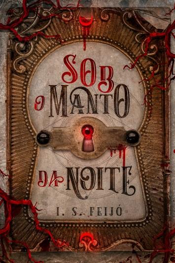 SOB O MANTO DA NOITE