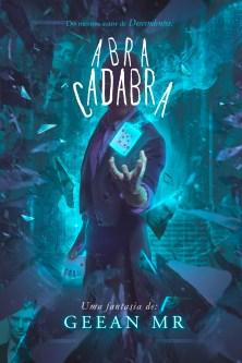 ABRA CADABRA