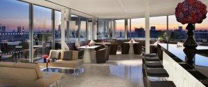 ME_London_Radio_Restaurant