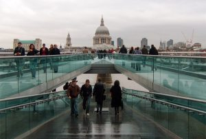 millennium-bridge-londres-ponte - Copy