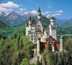 castillo-de-neuschwanstein-alemania-como-llegar