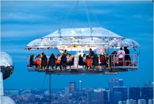Dinner-In-the-Sky-Events-3-500x339