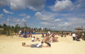 urban-beach1_640