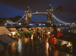 london-christmas-markets