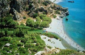 preveli_beach_crete- www.mirelletome.com