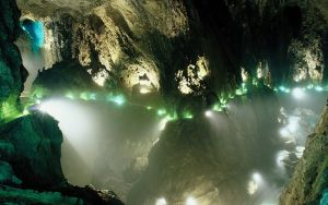 ljublijana eslovenia www.mirelletome.com