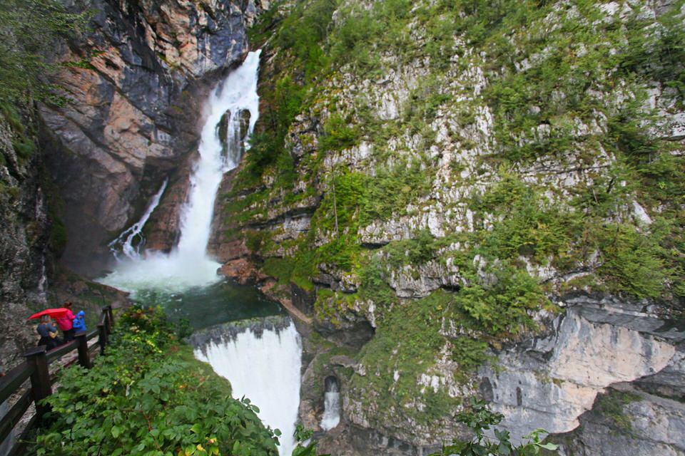 eslovenia www.mirelletome.com
