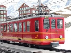 suica02
