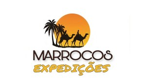 Especialistas em expedições pelo Marrocos!