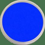Liquido Azul Neón