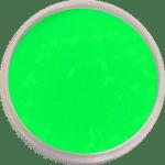 Liquido Verde Neón