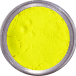Amarillo Neon