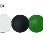 Blanco - Negro - Verde