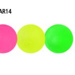 Rosado Neon - Amarillo Neon - Verde Neon