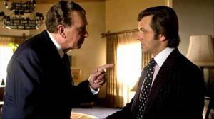 michael+sheen+Frost+Nixon_convert_20151219151438