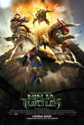 teenage-mutant-ninja-turtles-2014-poster_convert_20160129134819